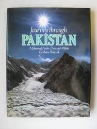 image of Journey through Pakistan