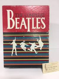 The Compleat Beatles Vol. 1 & 2 Box-Set