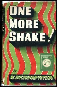 One More Shake