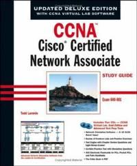 CcnaTM : Cisco? Certified Network Associate