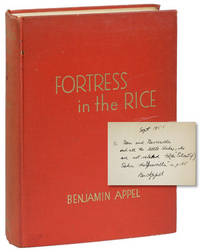 Fortress in the Rice