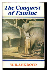 THE CONQUEST OF FAMINE.