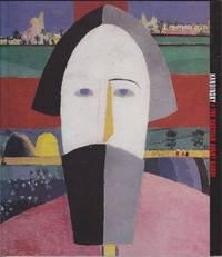 Kandinsky & The Russian Avant Garde