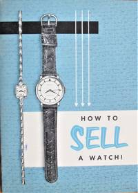image of How to Sell a Watch