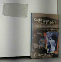 Katherine Mansfield: A
