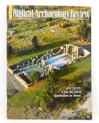 Biblical Archaeology Review: September/October 1993  (Vol 19  No 5 )