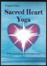 sacred heart single personals Rchurch church directory has information on sacred heart catholic church in green cove springs, florida fl such as church address, phone number, denomination, church size, and more.