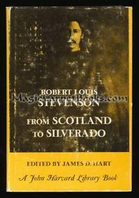 image of From Scotland to Silverado