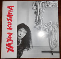 Yayoi Kusama - Recent Work and Paintings from the New York Years