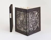 Bokeh: A Little Book of Flowers.