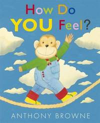 image of How Do You Feel?