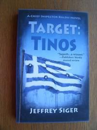 image of Target: TInos