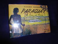 image of Pictured Geography: Paraguay in Story and Pictures