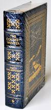 image of THE COLDEST WINTER Easton Press