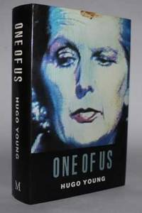 One of Us.  A Biography of Margaret Thatcher