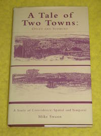 A Tale of Two Towns: Otley and Sudbury