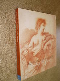Michelangelo to Matisse: Drawing the Figure  -  First Edition  1999
