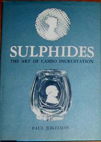 Sulphides The Art of Cameo Incrustation