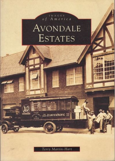 Charleston: Arcadia Publishing, 2000. First Edition. Soft cover. Very good. Pictorial soft cover. 12...