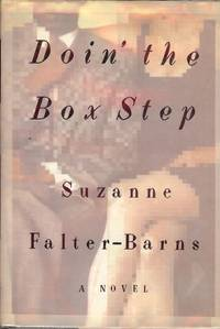 DOIN' THE BOX STEP