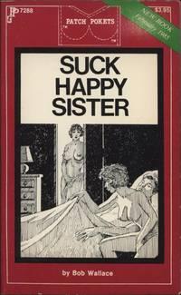 Suck Happy Sister  PP7288