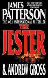 The Jester by James Patterson - Paperback - 2004-08-03 - from Books Express and Biblio.com