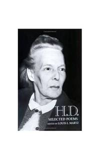 H.D. Selected Poems