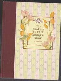 The Beatrix Potter Address Book (Beatrix Potter's Country World)