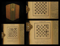 Practical chess exercises intended as a sequel to the practical chess grammar; containing various openings, games, and situations ... for the use of those who have already a knowledge of the game.