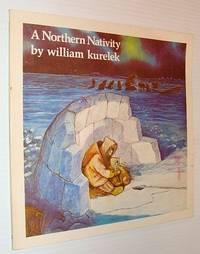 Northern Nativity: Christmas Dreams of a Prairie Boy