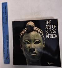 The Art of Black Africa