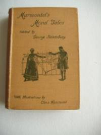 image of Marmontel's Moral Tales