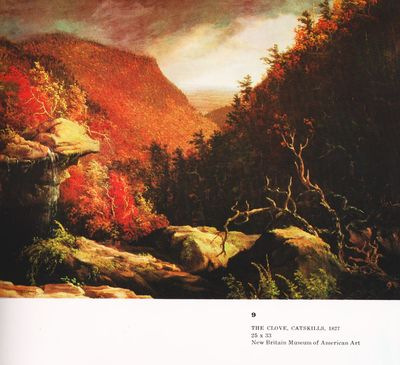 (Rochester, NY): (Memorial Art Gallery of the University of Rochester), (1969). 120 pp. Color and b/...