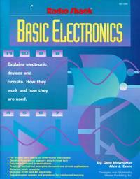 image of Basic Electronics