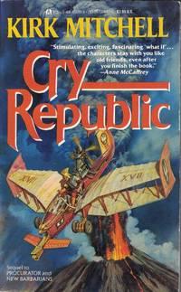 Cry Republic