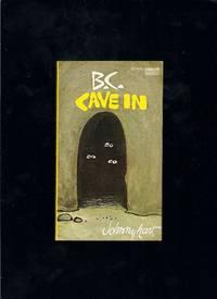 B.C. - Cave In