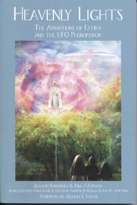 Heavenly Lights: The Apparitions of Fatima and the Ufo Phenomenon by  Fina  Joaquim; D'armada - Paperback - 2007 - from Black Sheep Books (IOBA) and Biblio.com