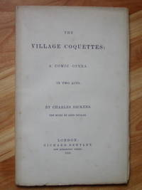 image of THE VILLAGE COQUETTES