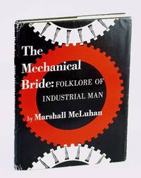 Mechanical Bride Folklore of Industrial