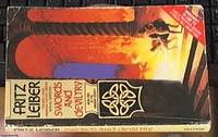 image of Swords and Deviltry [Fafhrd and the Gray Mouser volume 1]