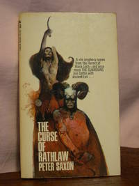 THE CURSE OF RATHLAW