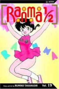Ranma 1/2, Vol. 19