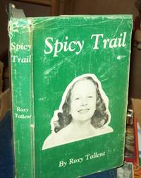 Spicy Trail