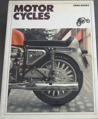 Motorcycles : Classics and Thoroughbreds