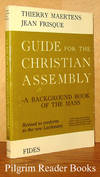 Guide For the Christian Assembly