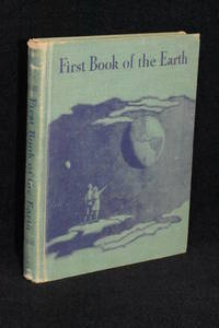 image of The First Book of the Earth