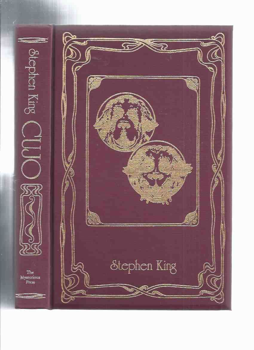 The Bachman Books by Stephen King NAL Book Club Edition, Hardcover, 1985 RAGE