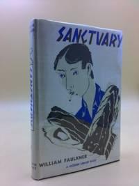 image of Sanctuary (ML 61)