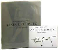 image of Photographs 1970-1990