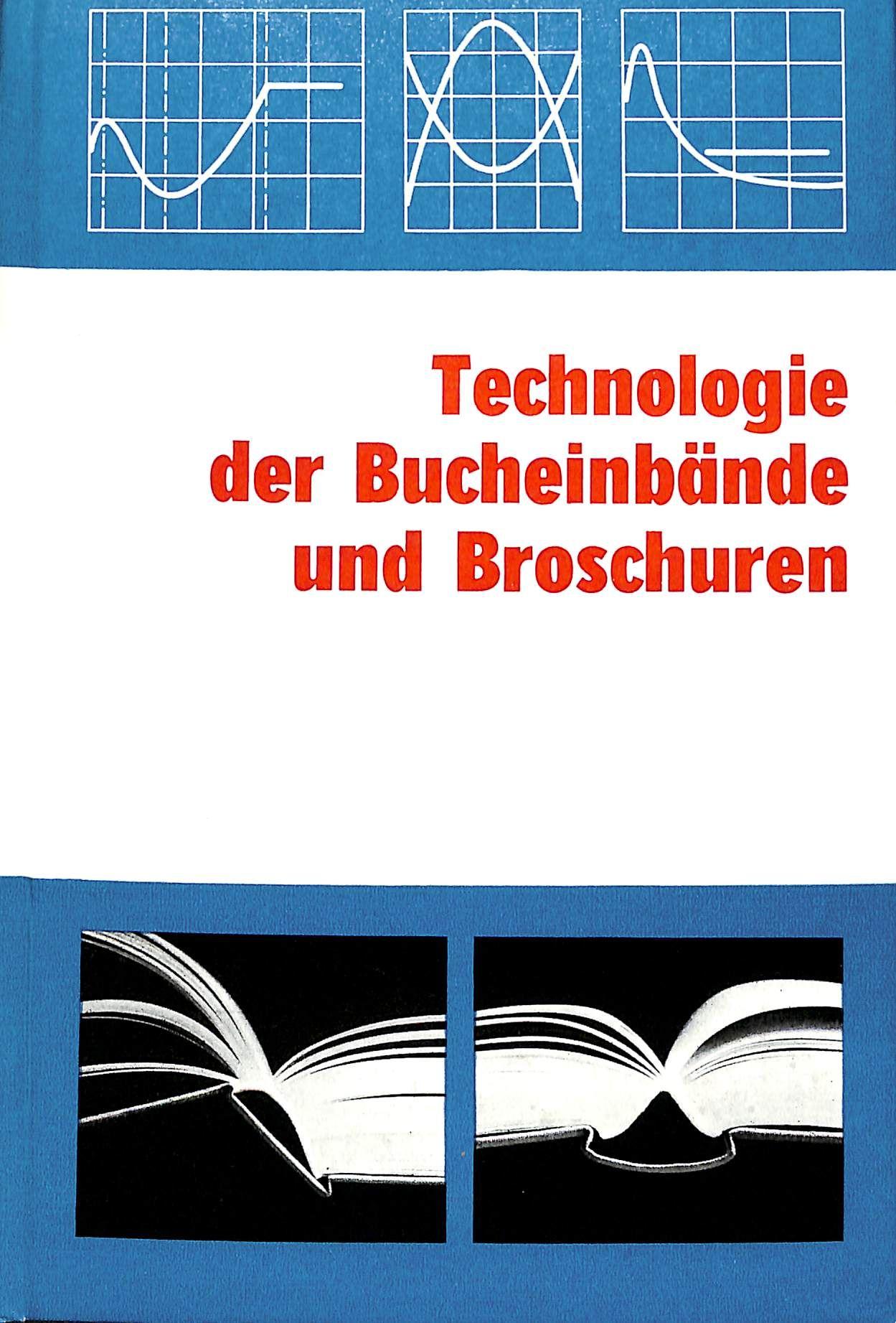 ebook handbook of systemic drug